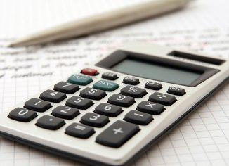 Kalkulacija stroškov