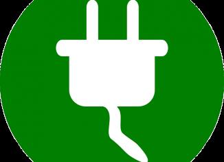 Viri električne energije električni avto